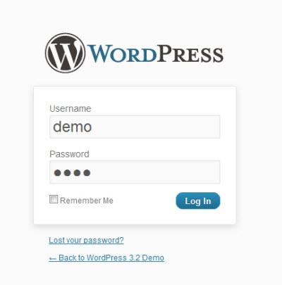 How do I use my website CMS?