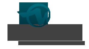 PogoStick Web Services