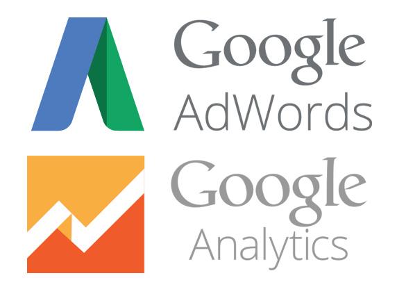 Google Adwords Certification Nz
