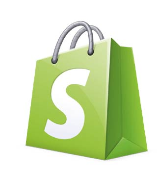 The one big reason Shopify is so popular with Kiwi retailers