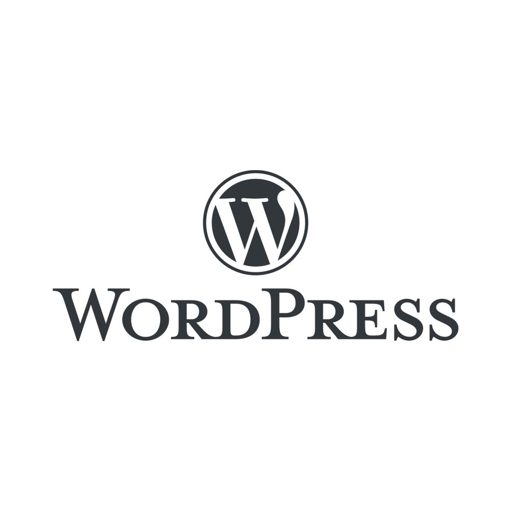 Is a cheap WordPress website right for me?