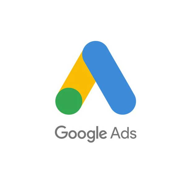 The simple guide to getting started with Google Ads (and why you should)